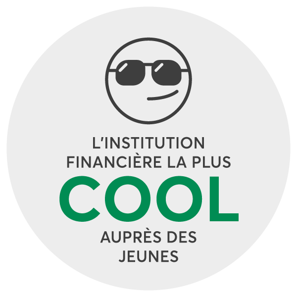 desjardins-la-plus-cool