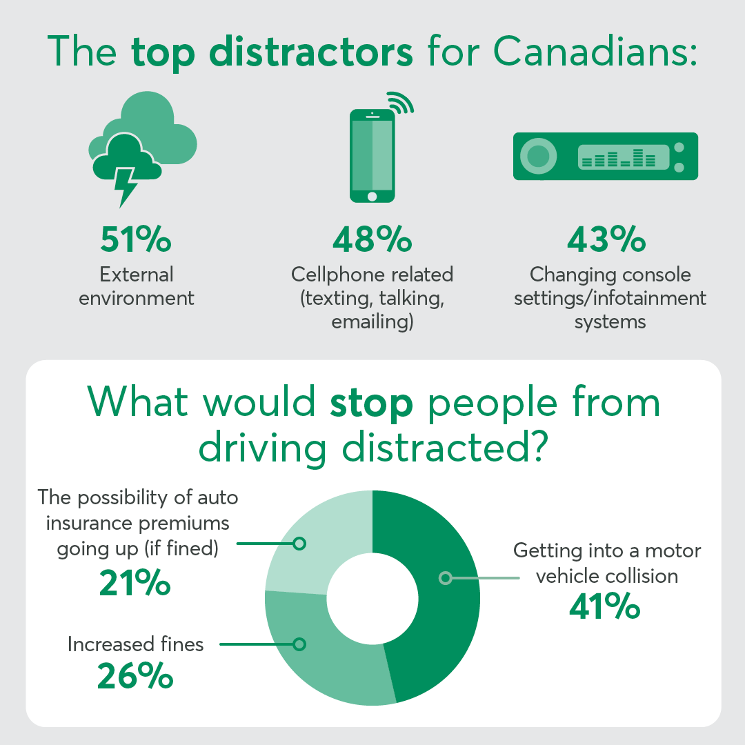 RoadSafetyCampaign_Infographic_EN_2.png