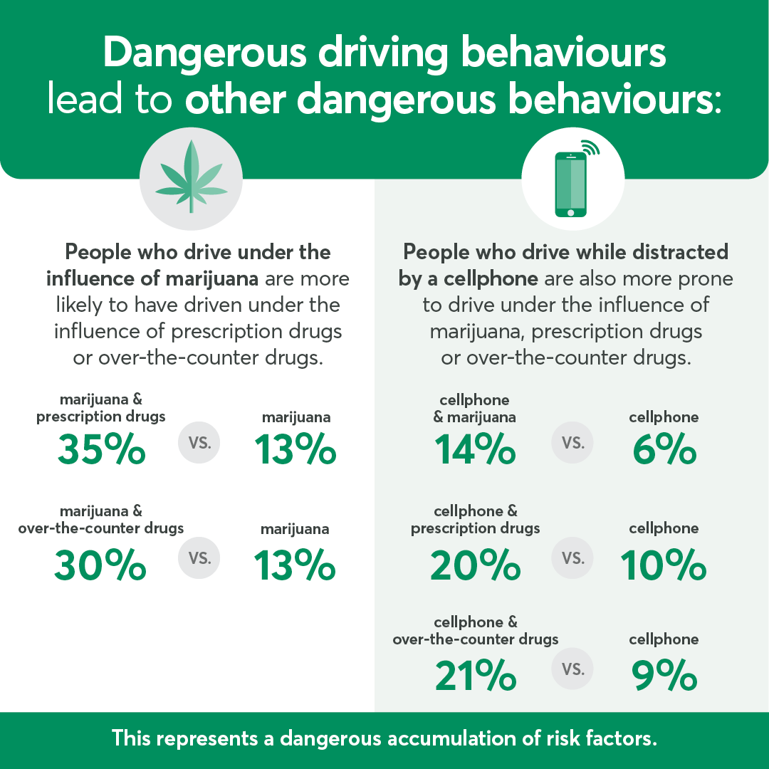 RoadSafetyCampaign_Infographic_EN_4.png